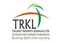 Tourist Resorts Kerala